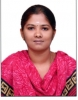 Dr. Nithila A