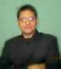 Dr. Nitin Sharma