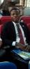 Dr. Okegbe Ifeanyi