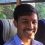 Dr. Omnath Alvoor