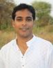 Dr.Omprakash Rohidas naikwade