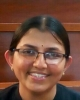 Dr. P.c. Nayana Prabha