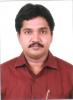 Dr.P.ranganathan