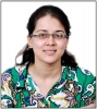 Dr. Palak Jain