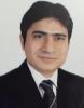 Dr.Pallav S Bhatia