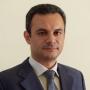 Dr. Panagiotis Zografakis