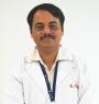 Dr.Pandurang Kulkarni
