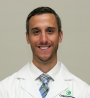 Dr. Paul Yerkes