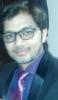 Dr. Payas  Joshi