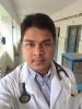 Dr. Pinaki Das