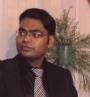 Dr. Piyush Jakal