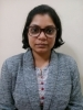 Dr.Pooja Bandivadekar