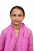 Dr. Poornima Kinila