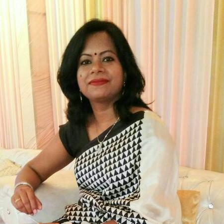 Dr. Prabha Ranjan