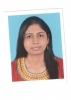 Dr.Prachee Shah