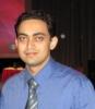 Dr. Pragyan Tandon