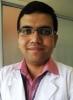 Prakash H Muddegowda