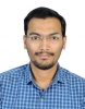 Dr. Prakashkumar P.bhatt