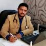 Dr. Pralay Dutta Dutta