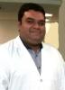 Dr.Prashant  Kumar Singh