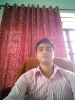 Dr. Prashil Pradiprao Junankar