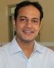 Dr.Prasun Mishra