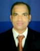 Dr. Pratap Jena