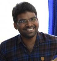 Dr.Prathap