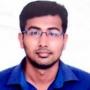 Dr. Prathap   Kumar