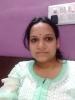 Dr.Pratibha Jain