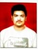 Dr. Pratik Pramodrao Shingru