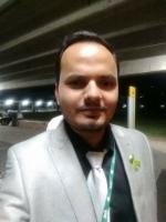 Dr. Pratyush Kumar