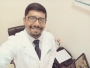 Dr. Praveen