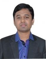 Dr. Prem