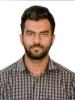 Dr. Prem Anand