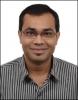 Dr.Premjeeth Moodbidri