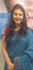 Dr.Prerna Jain