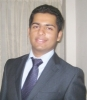 Dr. Pritam  Biswas