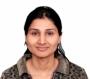 Dr.Priyanka Agarwal
