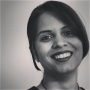 Dr. Priyanka Shinde