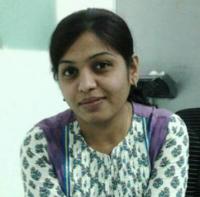 Dr. Priyanka  Zade