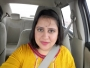 Dr.Priyanka Sharma