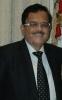 Dr. (prof.) R Ahuja