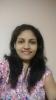 Dr.Puja Bhagwan Vanjari