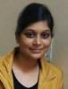 Dr. Purvi  Mittal