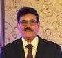 Dr. Qazi Mujahid Ali