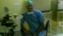 Dr.R.Balakrishnan Menon