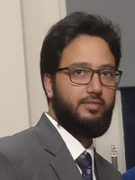 Dr. Rabbanie Tariq Wani