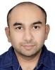 Dr. Rahul