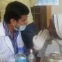 Dr.Rahul  Aggarwal
